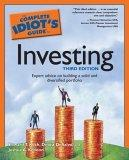 The Complete Idiot's Guide to Investing, 3rd Edition