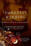 Darkness Burning