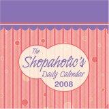 The Shopaholic's