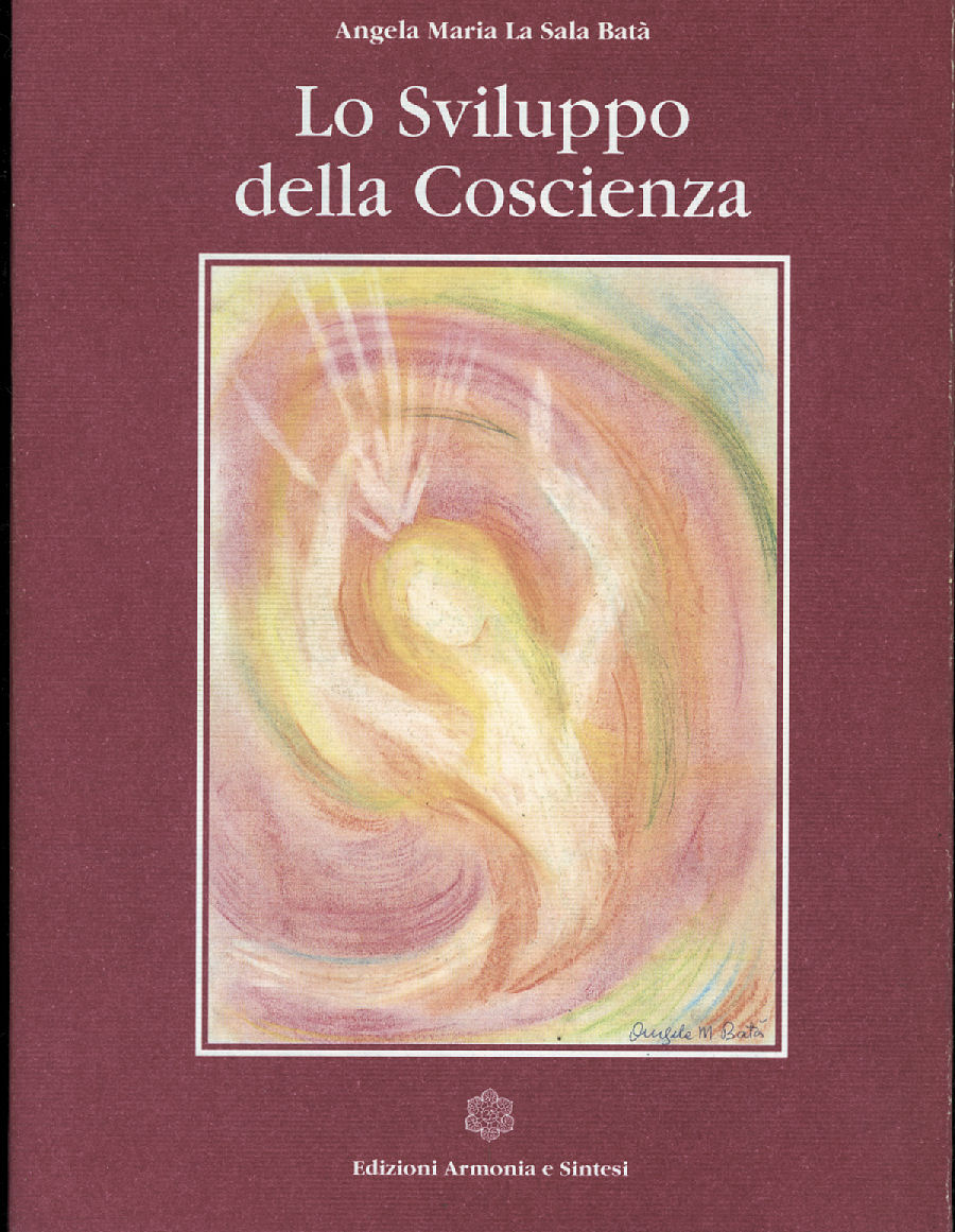 Lo sviluppo della coscienza