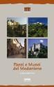 Paesi e musei del Medianiene