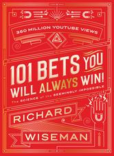 101 Bets You Will Al...