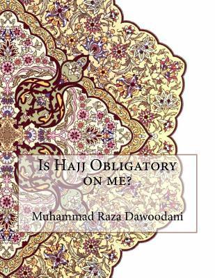 Is Hajj Obligatory o...