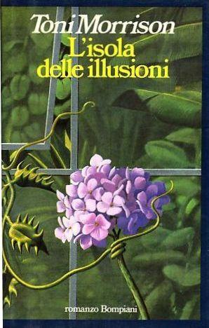 L'isola delle illusi...