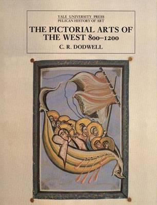 The Pictorial Arts of the West