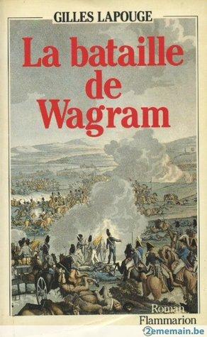 La bataille de Wagra...