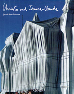 Christo and Jeanne-C...