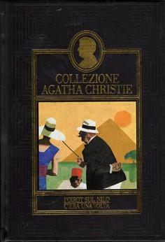 Poirot sul Nilo - C'era una volta