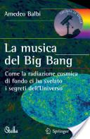 La Musica Del Big Ba...