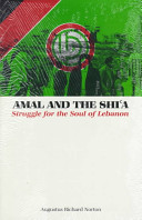 Amal and the Shiʻa