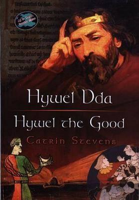 Hywel Dda/Hywel the Good
