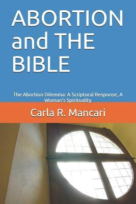 ABORTION and THE BIBLE