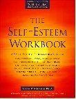 The Self-Esteem Work...