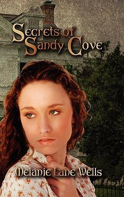 Secrets of Sandy Cove