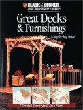 Great Decks & Furnis...