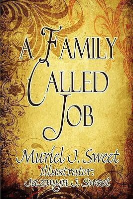 A Family Called Job