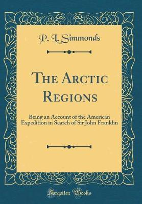 The Arctic Regions