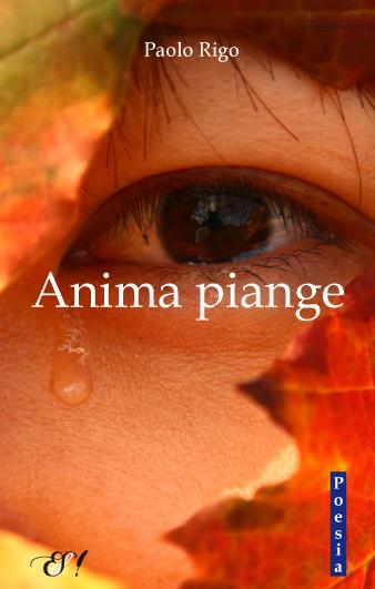 Anima piange