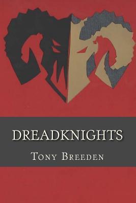Dreadknights