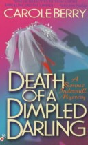 The Death of a Dimpled Darling