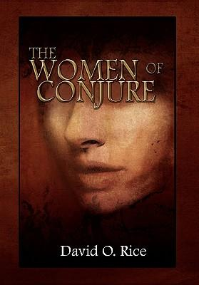 The Women of Conjure