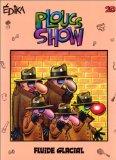 Ploucs Show
