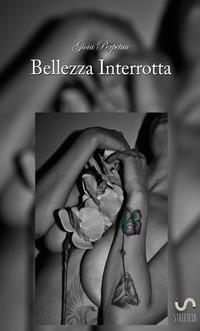 Bellezza interrotta