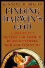 Finding Darwin's God