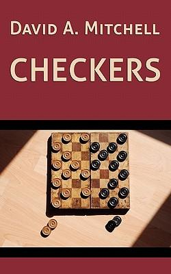 David A. Mitchell's Checkers