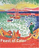 Feast of Color. The Merzbacher- Mayer Collection