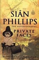 Private Faces