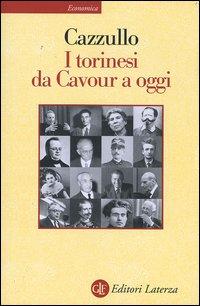 I torinesi da Cavour...