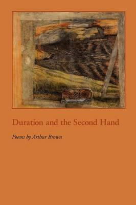 Duration and the Second Hand