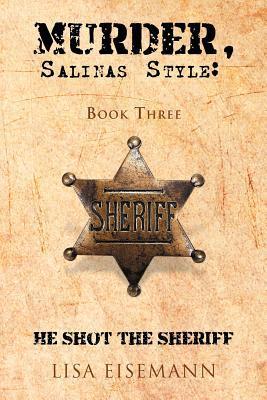 He Shot the Sheriff