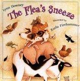 Flea's Sneeze