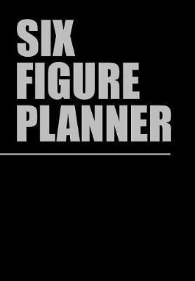 Six Figure Planner