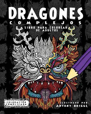 Dragones Complejos