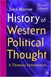 History of Western P...