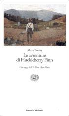 Le avventure di Huck...