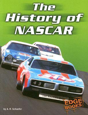The History of Nascar