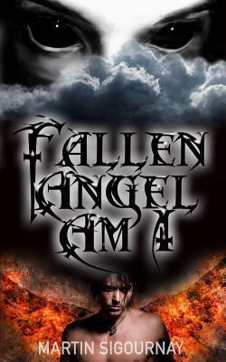 Fallen Angel Am I