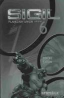 Sigil Volume 6