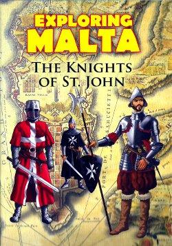 Exploring Malta: The...