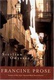 Sicilian Odyssey