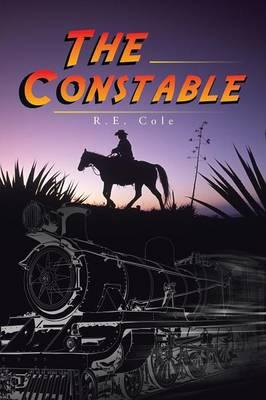 The Constable