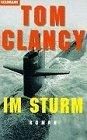 Im Sturm.
