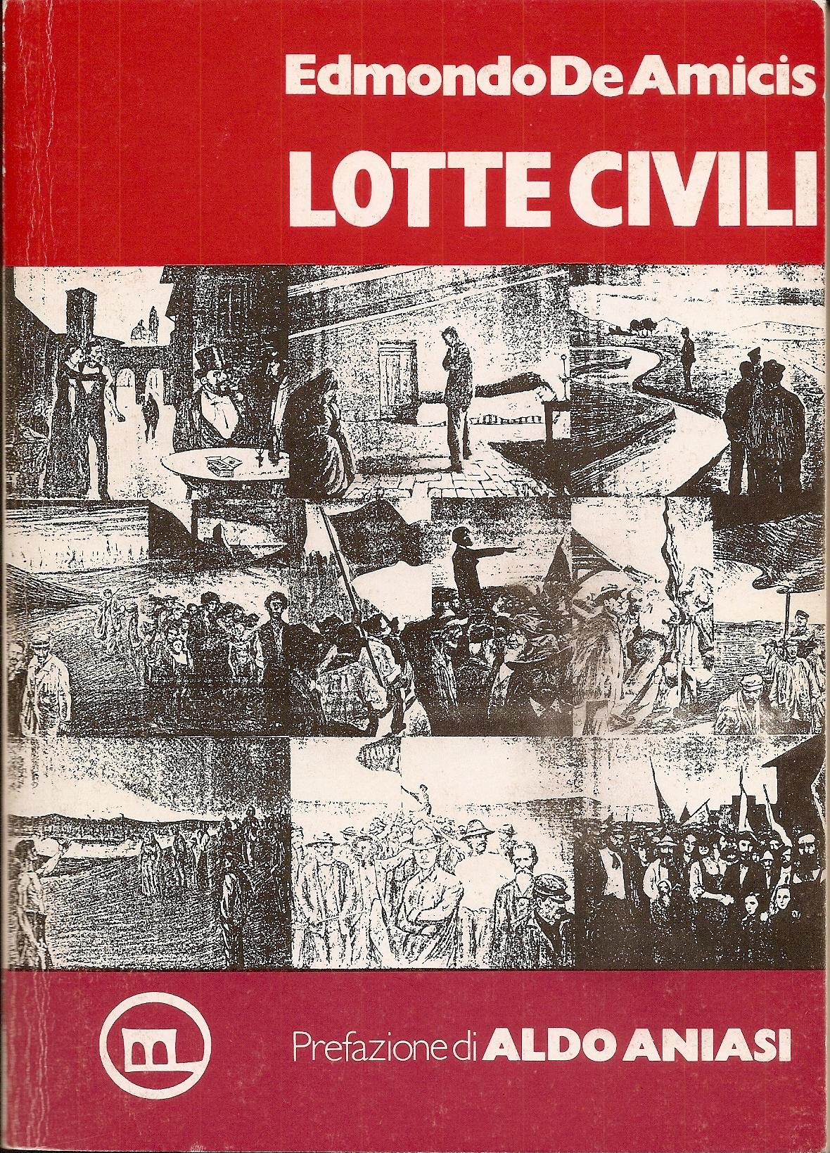 Lotte civili