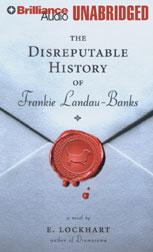 The Disreputable His...