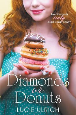 Diamonds and Donuts