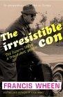 The Irresistible Con